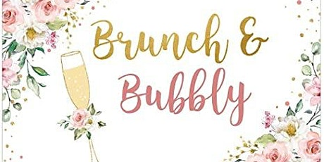Mother's Day Bottles, Brushes & Brunch tickets
