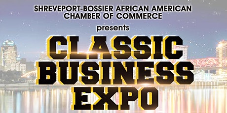 Classic Business Expo tickets