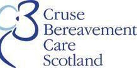Journaling & Self Care (Cruse Scotland Volunteers Only) tickets