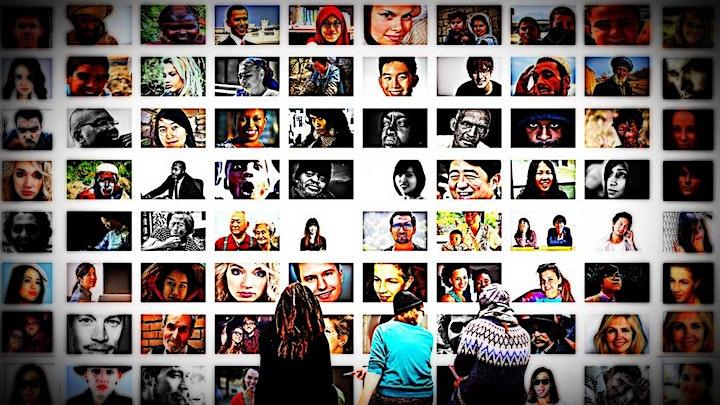 Magic✯Meetings Basics: Online-Meetings & Besprechungen durchführen: Bild