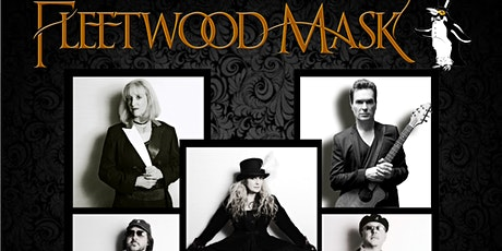 Fleetwood Mask - A tribute to Fleetwood Mac tickets