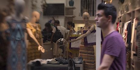 """Taller de Fotografía en Barcelona: """"En Busca de tu Mirada Creativa"""" tickets"""