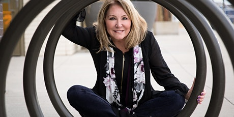 2021 A Night of Light-Connections with the Other Side-Deb Sheppard tickets