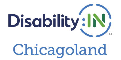 Addressing Disability E/BRG Leadership Challenges tickets