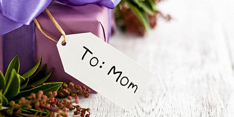 Mother's Day Special tickets