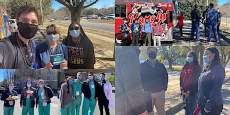 CareerMD Curbside Career Fair - Chapel Hill, NC tickets