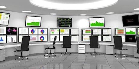 Workshop con Ansible: Automatizando DevOps, SecOps & NetOps entradas