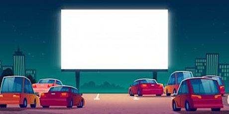 Cape May County Education Association (FREE)Carpool Cinema Movie Night tickets