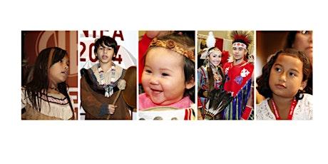 Representing American Indian Culture in PreK-12 School Curriculum tickets