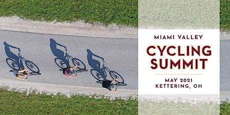 2021 Miami Valley Cycling Summit tickets