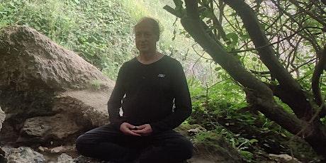 Méditer ensemble, en  présence et pleine conscience billets