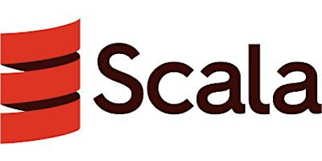 Scala for Statistical Computing and Data Science tickets
