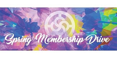 Get to Know NAWBO: NYC Spring Membership Drive Zoom Party! tickets