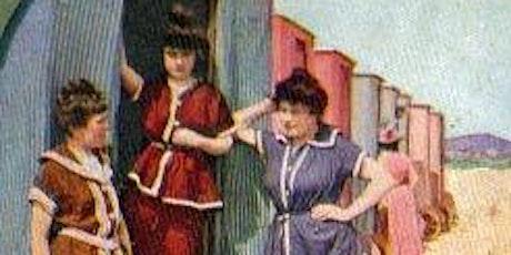 Brighton International Women's Day Virtual Quiz in aid of Rise tickets