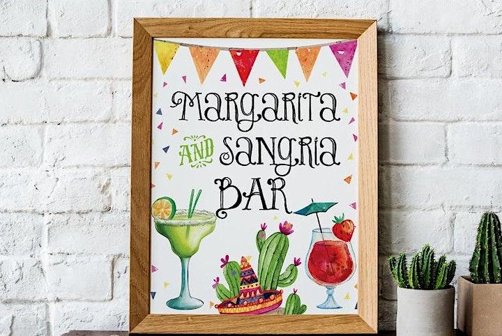 Bingo de Mayo image