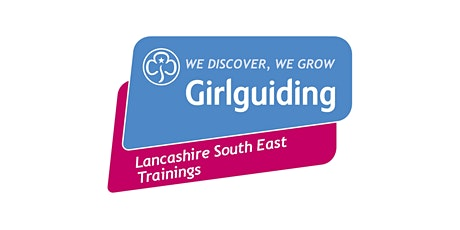 Lancashire South East 'A Whistle stop tour of Gift Aid' tickets