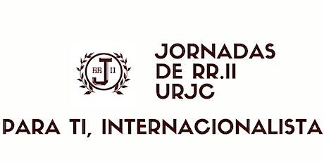 RECUPERACIONES ECONÓMICAS TRAS EL COVID-19. entradas