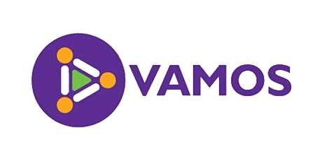 Introducción a Círculos (Sesión Domingo) | VAMOS.cr boletos