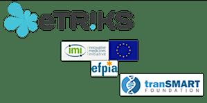 EU Project Informatics Alignment Workshop -...