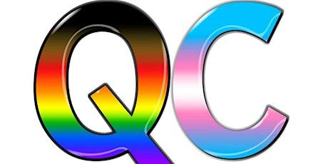 Queer Trivia tickets