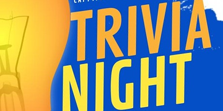 Thursday General Knowledge Trivia at Armored Cow Brewing Co tickets