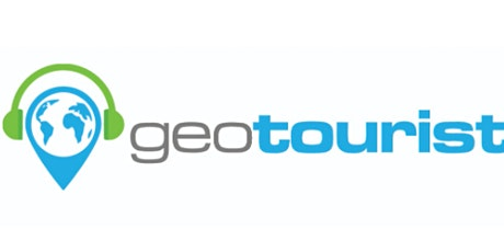 Geotourist - Virtual Internships and Industry Advice tickets