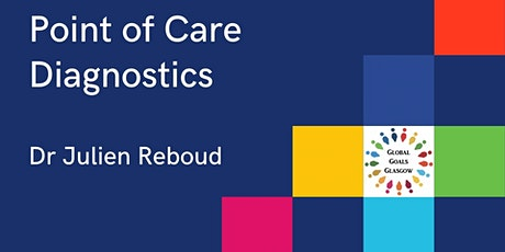Point of Care Diagnostics tickets
