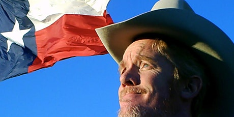 The History of Texas...in one darn easy lesson! (Dinner Theater Comedy) tickets