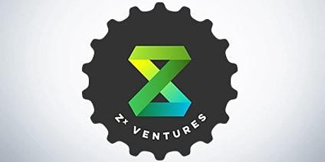 Exclusive: CPG Industry insights with ZX Ventures tickets
