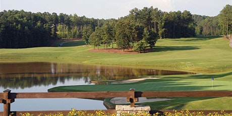 Tradition Golf Classic - Woodstock 2021 tickets