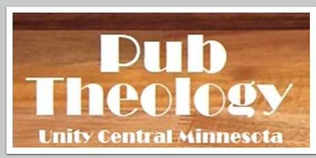 Pub Theology tickets