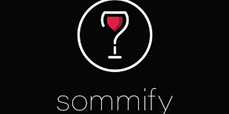 Special Event:  Sommify Game Night! tickets