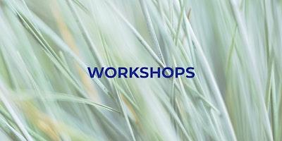 Business Workshop | Enhance the Leader in You