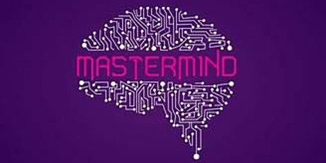 BUSINESS MASTERMIND WITH PURE B2B tickets