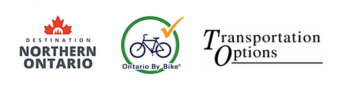 Webinar: Destination Bike - Welcoming Cyclists in Northern Ontario #1 image
