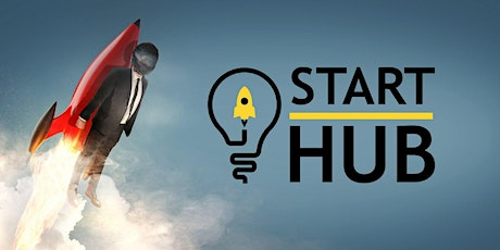 A Straightforward Approach to Business Planning for Startups tickets