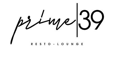 Prime 39