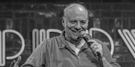 Eddie Pepitone: Live Stand-up Comedy tickets