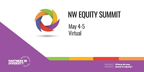 NW Equity Summit tickets