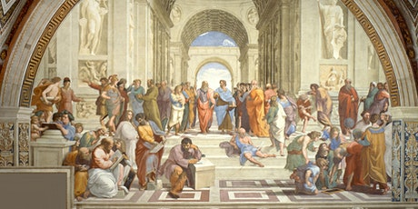 Good, Simple, and Eternal: What Philosophy Can Tell Us about God tickets