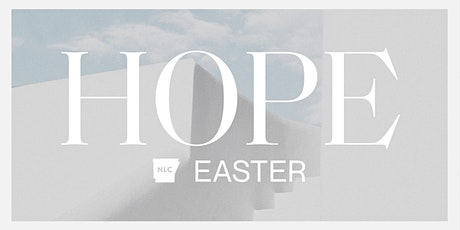 NLC Easter 2021 — Russellville tickets