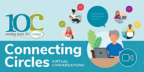 Connecting Circles: Our Guelph tickets
