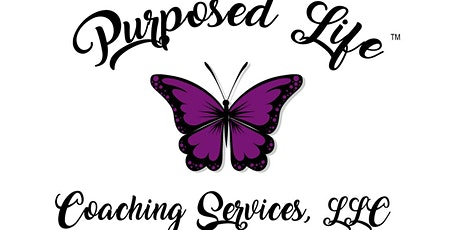 Purposed Life Coaching Services Annual Vision Board Party (Virtual) tickets