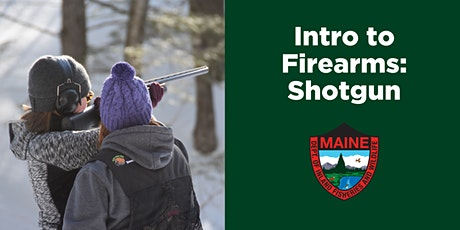 Introduction to Firearms: Shotgun tickets