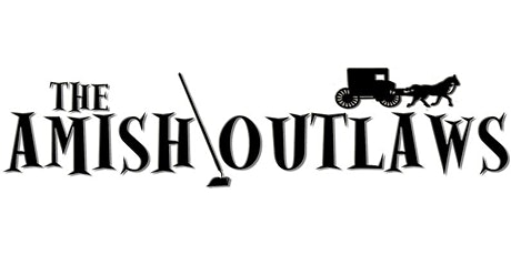 Amish Outlaws Jubilee Jug Band at The Barrel House! tickets