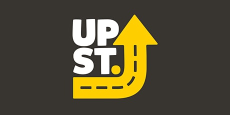 Woodstock City - March 14 - UpStreet Registration tickets