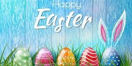 New Transition to Success Easter Community Celebration tickets
