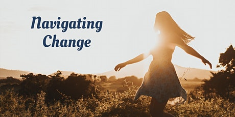 Navigating Change tickets