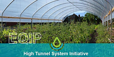 Akron High Tunnel Initiative (Cooperatives, Grants and Initiatives) tickets
