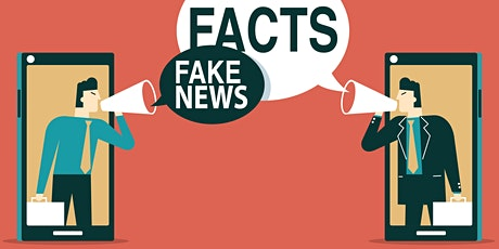 Fake news: The mis-information session tickets